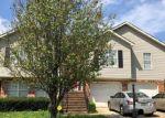 Foreclosed Home in FLINT HILL TRCE, Bessemer, AL - 35022