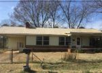 Foreclosed Home in EAST ST, Sylacauga, AL - 35150