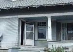 Foreclosed Home en W PINE ST, Walla Walla, WA - 99362