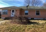 Foreclosed Home in TILEY RD, Ashland, PA - 17921