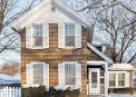 Foreclosed Home in GRAND AVE, Davenport, IA - 52803