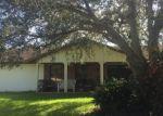 Foreclosed Home in 18TH AVE W, Palmetto, FL - 34221