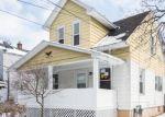 Foreclosed Home en DENWOOD AVE SW, Wyoming, MI - 49509