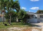 Foreclosed Home in MAYO ST, Hollywood, FL - 33021