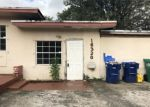 Foreclosed Home en NW 37TH AVE, Opa Locka, FL - 33054