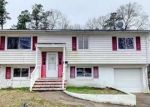Foreclosed Home in LINBROOK DR, Newport News, VA - 23602