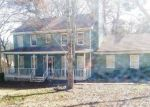 Foreclosed Home en LESLIE PL, Lithonia, GA - 30058