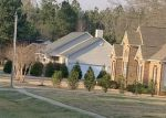 Foreclosed Home en KELLI LN NW, Milledgeville, GA - 31061