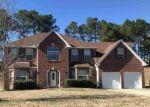 Foreclosed Home in MARIS LN, Mcdonough, GA - 30253