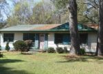 Foreclosed Home en ARNOLD ST, Montezuma, GA - 31063