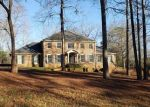 Foreclosed Home en DEERHILL DR, Bogart, GA - 30622