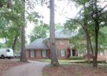 Foreclosed Home en DEERHILL DR, Bogart, GA - 30622