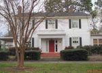 Foreclosed Home en COLLEGE ST, Fort Valley, GA - 31030