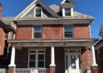 Foreclosed Home en N CHASE ST, Cumberland, MD - 21502