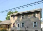 Foreclosed Home en BRINKS BILLINGS CREEK RD, Wyalusing, PA - 18853