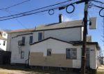 Foreclosed Home in LAFAYETTE ST, Elizabeth, NJ - 07201