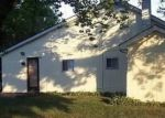 Foreclosed Home in ILLINOIS RD, Pennsville, NJ - 08070