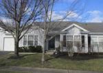 Foreclosed Home in E CHANCERY LN, Absecon, NJ - 08205