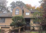 Foreclosed Home en BUCK CIR, Buck Hill Falls, PA - 18323