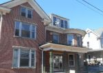 Foreclosed Home en S PROSPECT ST, Hagerstown, MD - 21740