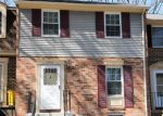 Foreclosed Home en MACHIAS HARBOUR, Pasadena, MD - 21122