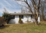 Foreclosed Home en WALNUT RD, Halethorpe, MD - 21227