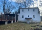 Foreclosed Home en ANNANDALE RD, Annandale, VA - 22003