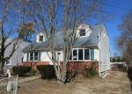 Foreclosed Home in W 6TH ST, Patchogue, NY - 11772