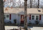 Foreclosed Home en VIEW DR, Front Royal, VA - 22630