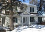 Foreclosed Home in TEVIOT RD, Schenectady, NY - 12308