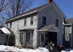 Foreclosed Home in WILLIAMS ST, Salem, NY - 12865