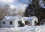 Ejecuciones Hipotecarias en Keene, NH, 03431, Identificación: F4390112