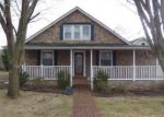 Foreclosed Home en CORBETT ST, Hagerstown, MD - 21740