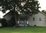 Foreclosed Home in CORBETT ST, Hagerstown, MD - 21740