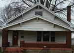 Foreclosed Home in GARFIELD AVE, Terre Haute, IN - 47804