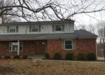 Foreclosed Home in BRANCH HILL GUINEA PIKE, Loveland, OH - 45140