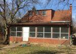Foreclosed Home in DORDINE LN, Cincinnati, OH - 45231