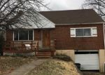 Foreclosed Home in BALFOUR LN, Cincinnati, OH - 45231