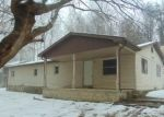 Foreclosed Home in HALL BR, Flatgap, KY - 41219
