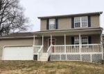 Foreclosed Home in NELL CT, Brandenburg, KY - 40108