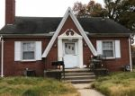 Foreclosed Home in FENWOOD AVE, Terre Haute, IN - 47803
