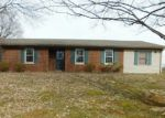 Foreclosed Home in DANA DR, Lawrenceburg, KY - 40342
