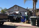 Foreclosed Home en N SIERRA ST, Porterville, CA - 93257