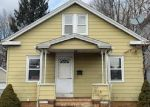 Foreclosed Home en NORTH ST, Hamden, CT - 06514