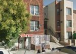 Foreclosed Home en PACIFIC ST, Brooklyn, NY - 11233