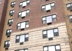 Foreclosed Home en GRANT AVE, Bronx, NY - 10456