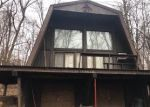 Foreclosed Home en HULL DR, East Berlin, PA - 17316