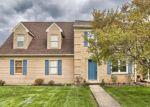 Foreclosed Home en NORTHFIELD DR, East Petersburg, PA - 17520