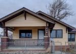 Foreclosed Home en W 14TH ST, Casper, WY - 82601