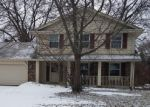 Foreclosed Home en TIFFANY DR, Racine, WI - 53402